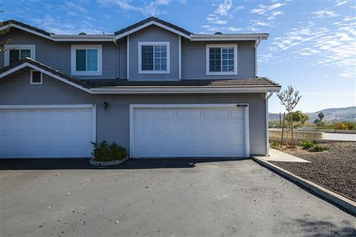 Photo of 12899 Carriage Heights Way, Poway, CA 92064 (MLS # 190061735)