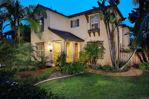 Photo of 6249 Cottage Drive, Carlsbad, CA 92009 (MLS # NDP2108735)