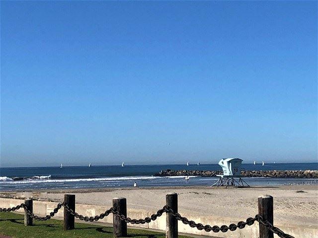 Photo of 999 N Pacific Street #F05, Oceanside, CA 92054 (MLS # NDP2100735)