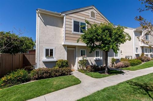 Photo of 2256 Kings View Circle, Spring Valley, CA 91977 (MLS # NDP2104736)