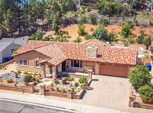 Photo of 18164 Verano Drive, San Diego, CA 92128 (MLS # NDP2110736)
