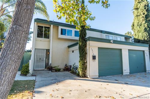 Photo of 1916 Terrakappa Ave, Spring Valley, CA 91977 (MLS # 200052737)