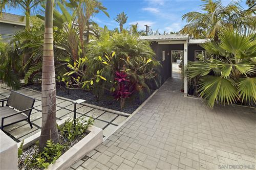 Photo of 2120 Montgomery Ave, Cardiff by the Sea, CA 92007 (MLS # 210000737)