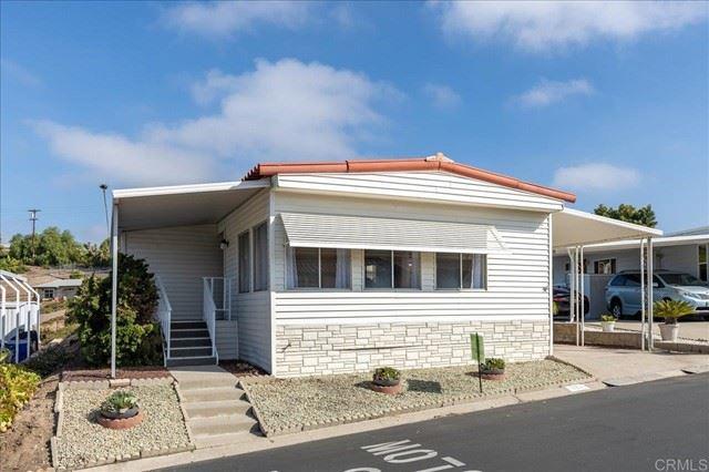 Photo of 3535 Linda Vista Dr #229, San Marcos, CA 92078 (MLS # NDP2110737)