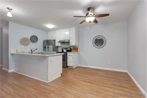 Photo of 13788 Ruette Le Parc #D, Del Mar, CA 92014 (MLS # 190060738)