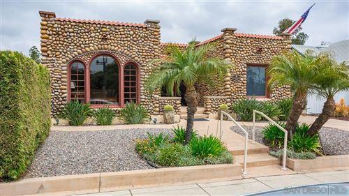 Photo of 3920 Adams Ave, San Diego, CA 92116 (MLS # 210011738)
