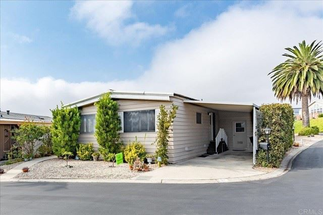 Photo of 3535 Linda Vista #91, San Marcos, CA 92078 (MLS # NDP2110738)