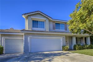 Photo of 1564 Summer Creek Court, Vista, CA 92084 (MLS # 190045739)