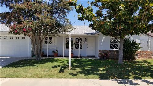 Photo of 1530 Fargo Ave, El Cajon, CA 92019 (MLS # 200024739)