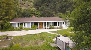 Photo of 16612 Diver Street Road, Canyon Country, CA 91387 (MLS # 301540739)