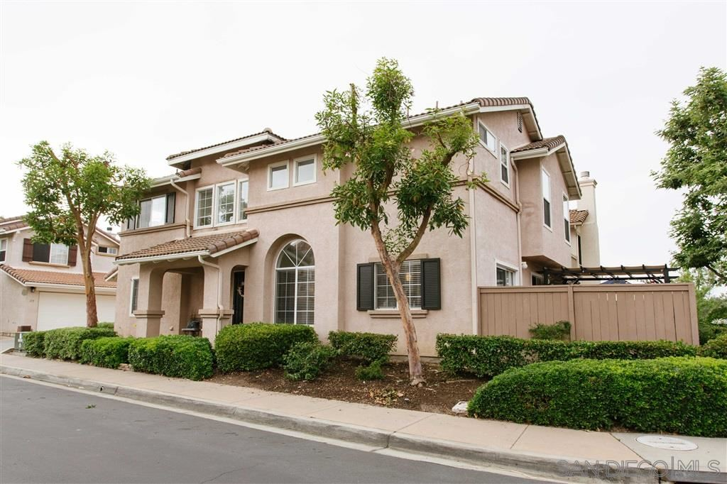 Photo of 101 River Rock Ct., Santee, CA 92071 (MLS # 200029739)