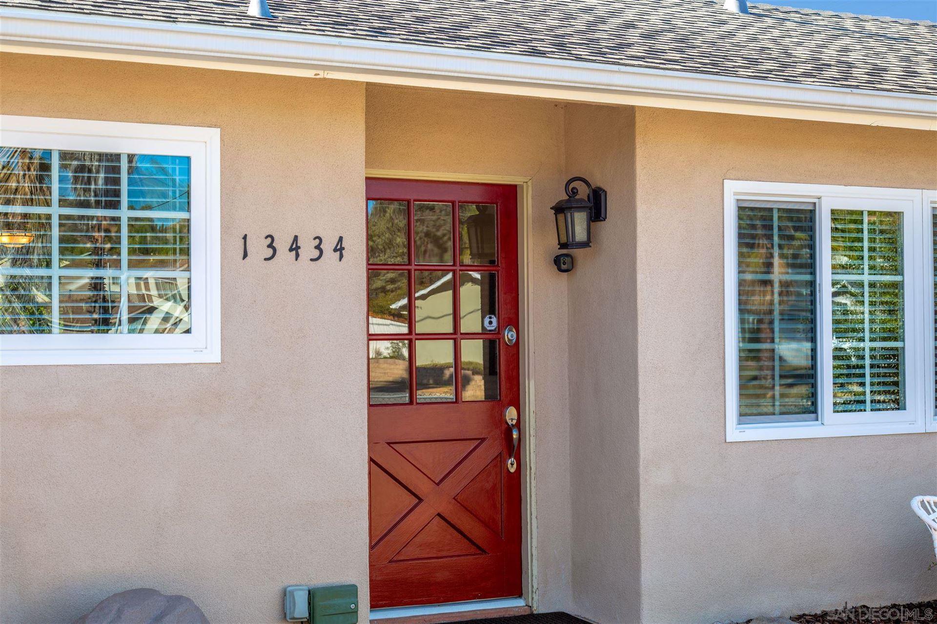 Photo of 13434 Standish Drive, Poway, CA 92064 (MLS # 210000739)