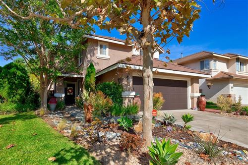 Photo of 13760 Fontanelle Pl, San Diego, CA 92128 (MLS # 200050740)