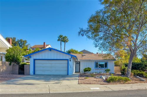 Photo of 13035 Calle De Los Ninos, San Diego, CA 92129 (MLS # 200052740)