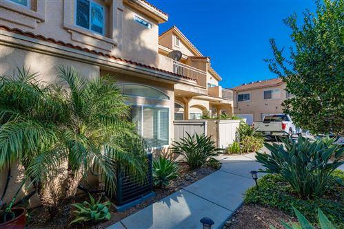 Photo of 6621 Santa Isabel St #111, Carlsbad, CA 92009 (MLS # 210024740)