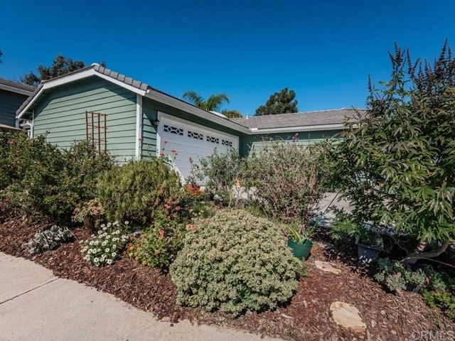 Photo of 518 Summer View Circle, Encinitas, CA 92024 (MLS # NDP2111740)