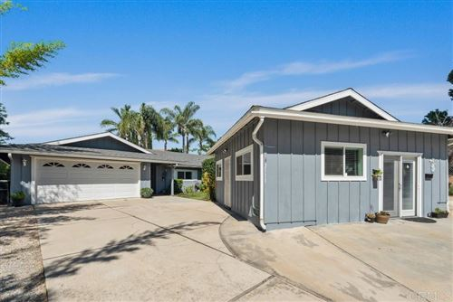 Photo of 2511 Hibiscus Ave., Vista, CA 92081 (MLS # 190044741)
