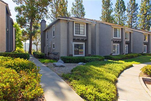 Photo of 15016 Avenida Venusto #157, San Diego, CA 92128 (MLS # 200031741)