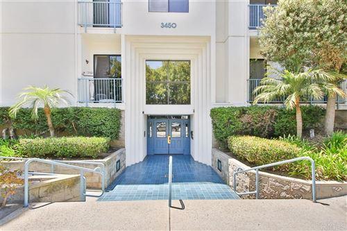 Photo of 3450 3rd Avenue #302, San Diego, CA 92103 (MLS # 200036741)