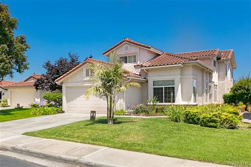 Photo of 2355 Lagoon View Dr, Cardiff, CA 92007 (MLS # 200038741)