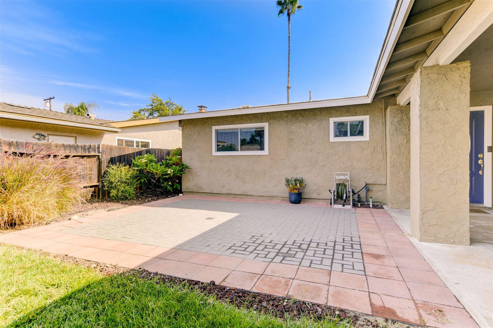 Photo of 610 Judson St, Escondido, CA 92027 (MLS # 200045741)