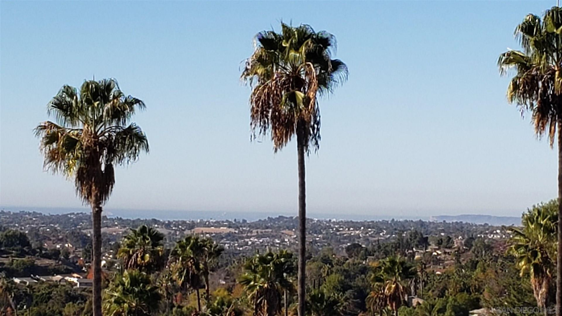 Photo of 00000 Dutton, La Mesa, CA 91941 (MLS # 210000741)