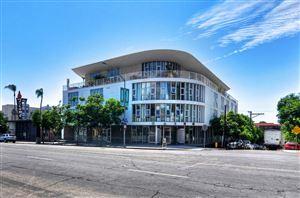 Photo of 3788 Park Blvd #10, San Diego, CA 92103 (MLS # 180033742)