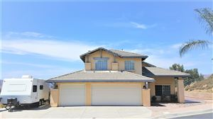 Photo of 12130 Cimbria Way, Lakeside, CA 92040 (MLS # 190041742)
