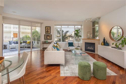 Photo of 700 W Harbor Dr #607, San Diego, CA 92101 (MLS # 200046742)
