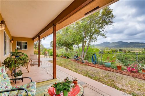 Photo of 2851 Echo Valley Rd, Jamul, CA 91935 (MLS # 210011742)