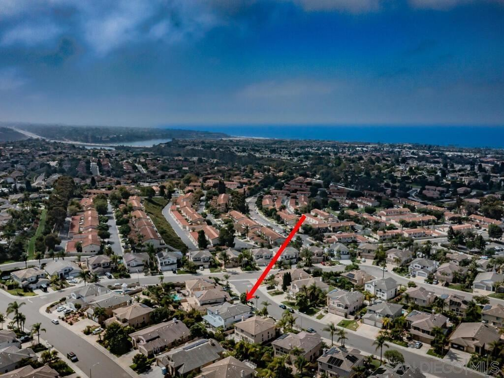 Photo of 6746 Blue Point Dr, Carlsbad, CA 92011 (MLS # 210024742)