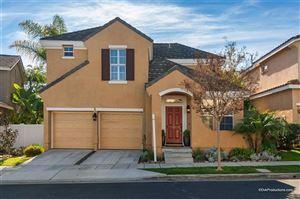 Photo of 1078 Cottage Way, Encinitas, CA 92024 (MLS # 170057743)