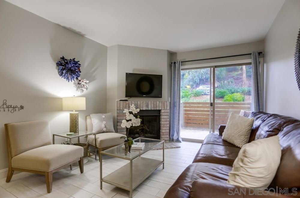 Photo of 1660 S El Camino Real #G 107, Cardiff By The Sea, CA 92024 (MLS # 190065743)