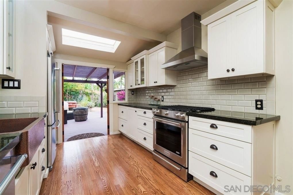 Photo of 2426 Myrtle Ave, San Diego, CA 92104 (MLS # 210005743)