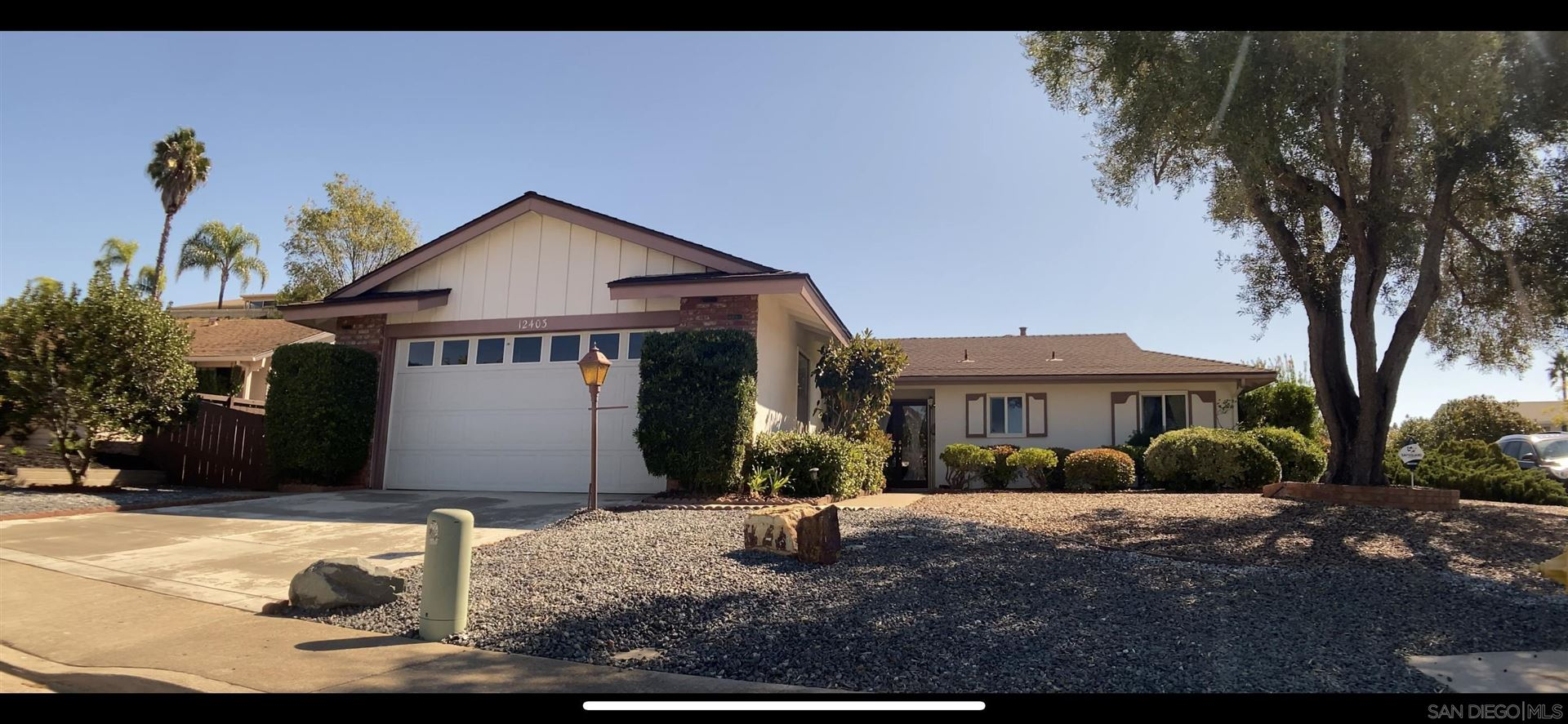 Photo of 12403 Pipo, San Diego, CA 92128 (MLS # 210029743)