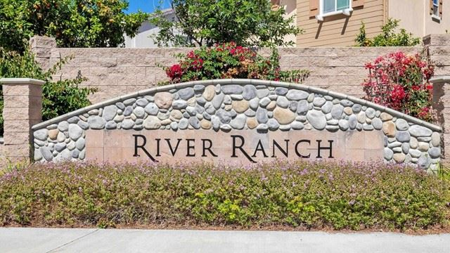 Photo of 324 Alamo Way, Oceanside, CA 92057 (MLS # NDP2106743)