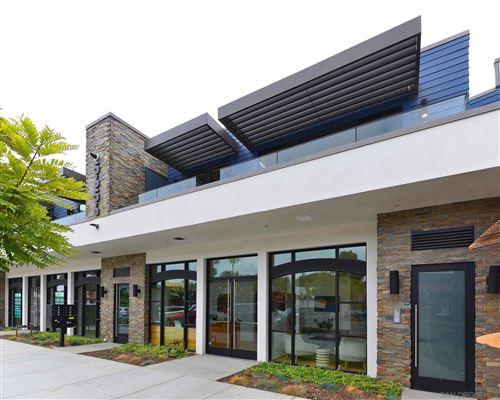 Photo of 5656 La Jolla Blvd #2, La Jolla, CA 92037 (MLS # 210027744)