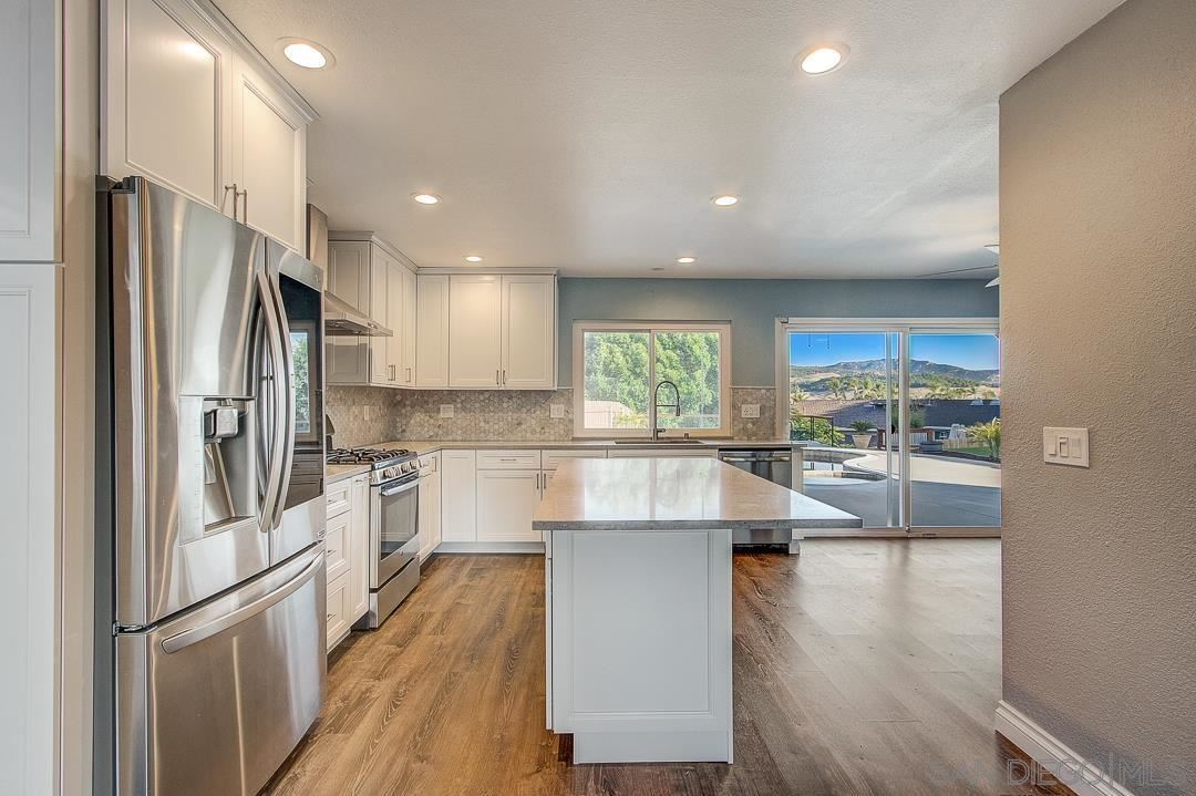 Photo of 14351 Vista Panorama, Lakeside, CA 92040 (MLS # 210015744)