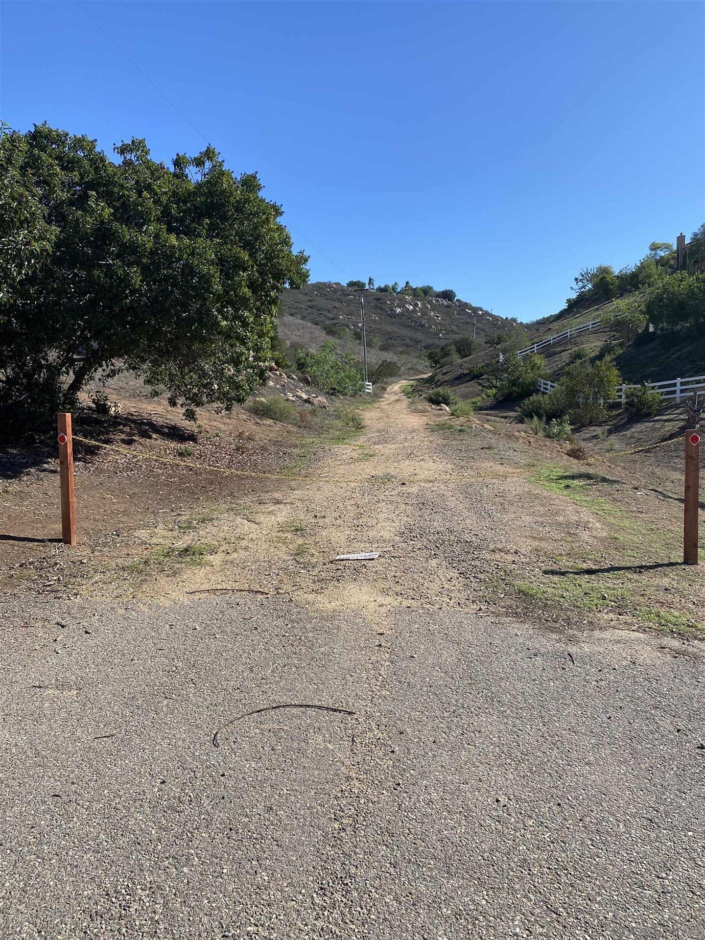 Photo of Eastvale Road, Poway, CA 92064 (MLS # 210028744)