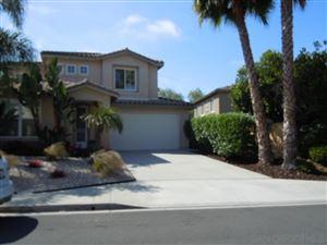 Photo of 10522 Sand Crab Pl, San Diego, CA 92130 (MLS # 190026745)