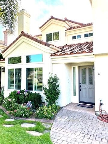 Photo of 4131 PARKSIDE Place, Carlsbad, CA 92008 (MLS # NDP2108745)