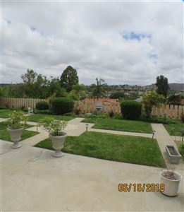 Photo of 7626 Cortina  ct., carlsbad, CA 92009 (MLS # 180033746)