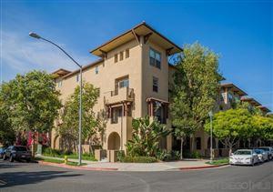 Photo of 8300 Station Village Ln #1, San Diego, CA 92108 (MLS # 190061746)