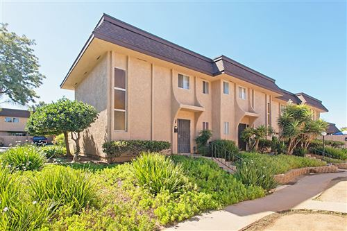 Photo of 2121 E E Grand Ave #S71, Escondido, CA 92027 (MLS # 200037746)