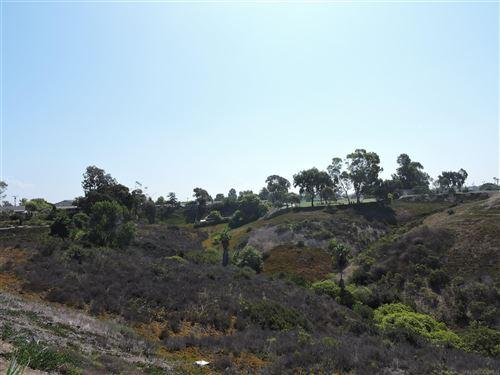 Photo of 2615 Nansen Ave, San Diego, CA 92122 (MLS # 210025746)