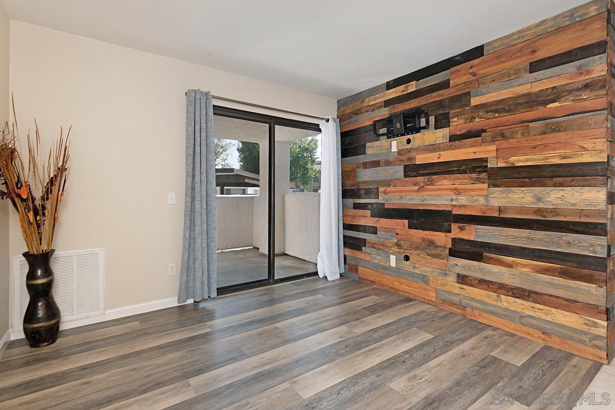 Photo of 8449 Westmore Rd. #65, San Diego, CA 92126 (MLS # 210029746)