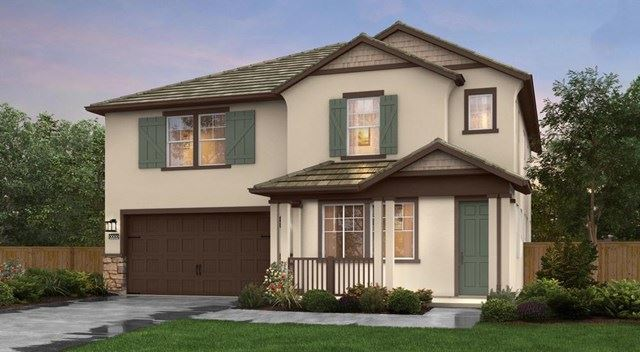 Photo for 1792 Marcela Way, Salinas, CA 93905 (MLS # 301556746)