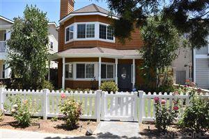 Photo of 425 Alameda Blvd, Coronado, CA 92118 (MLS # 190036747)