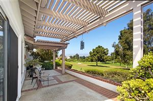 Photo of 5026 Corinthia, Oceanside, CA 92056 (MLS # 190045747)