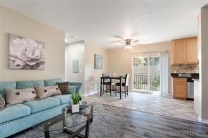 Photo of 9860 Dale Avenue #D5, Spring Valley, CA 91977 (MLS # 190056747)